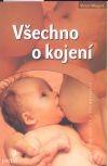 Všechno o kojení