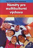 Náměty pro multikulturní výchovu - Poznáváme jiné národy
