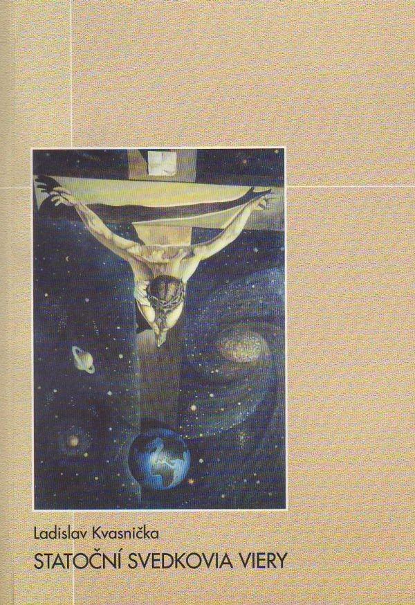 Statoční svedkovia viery