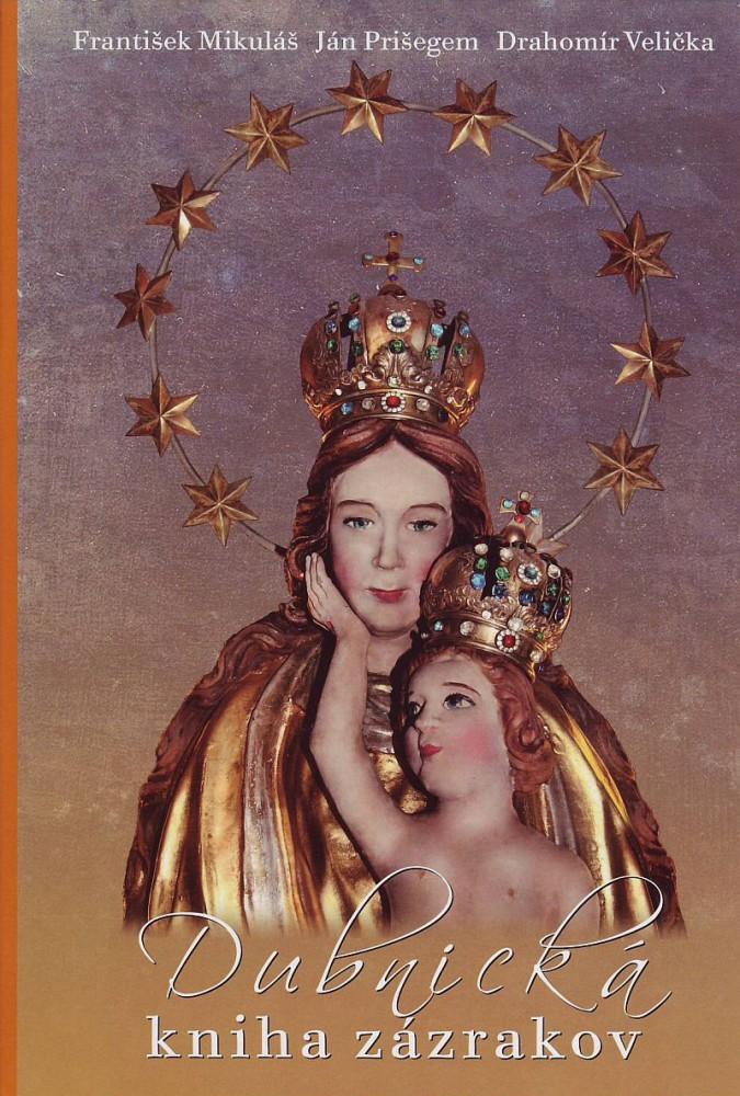 Dubnická kniha zázrakov
