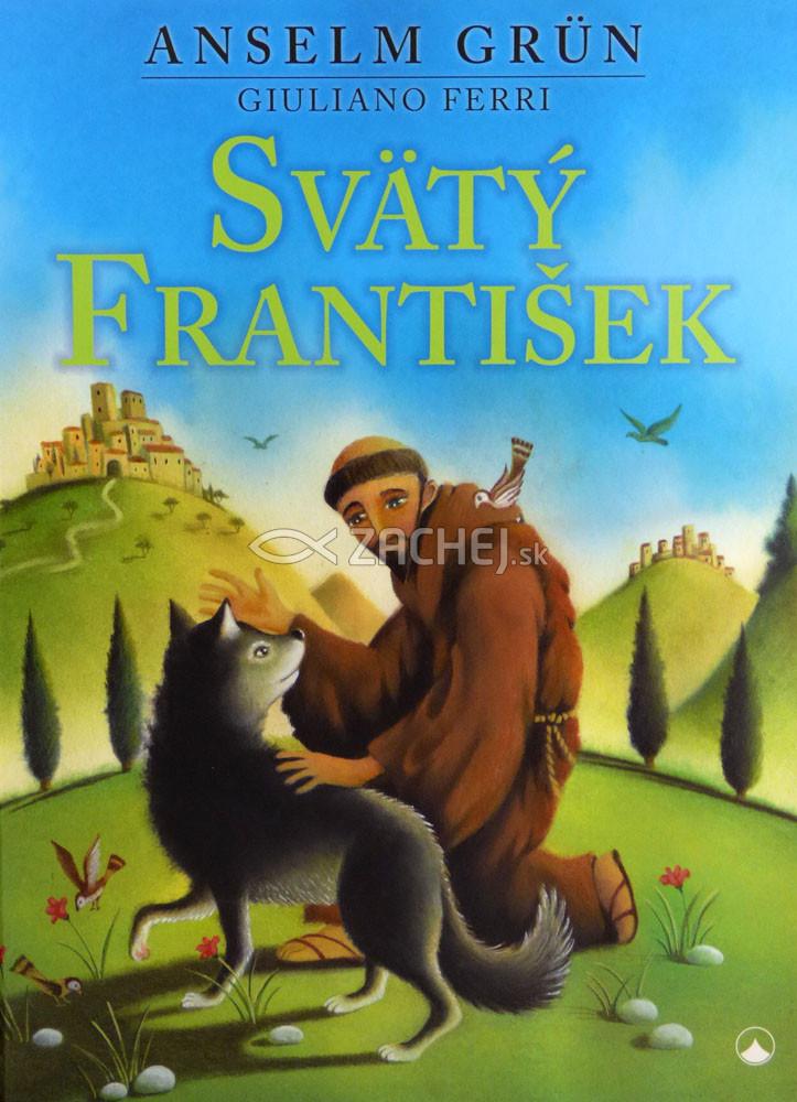 Svätý František