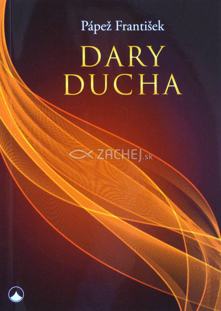 Dary Ducha