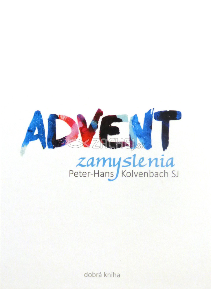 Advent - Zamyslenia
