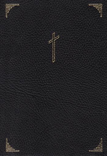 Pašie (ECAV) - 2.vydanie