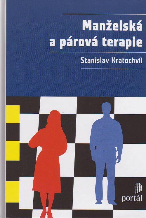 Manželská a párová terapie