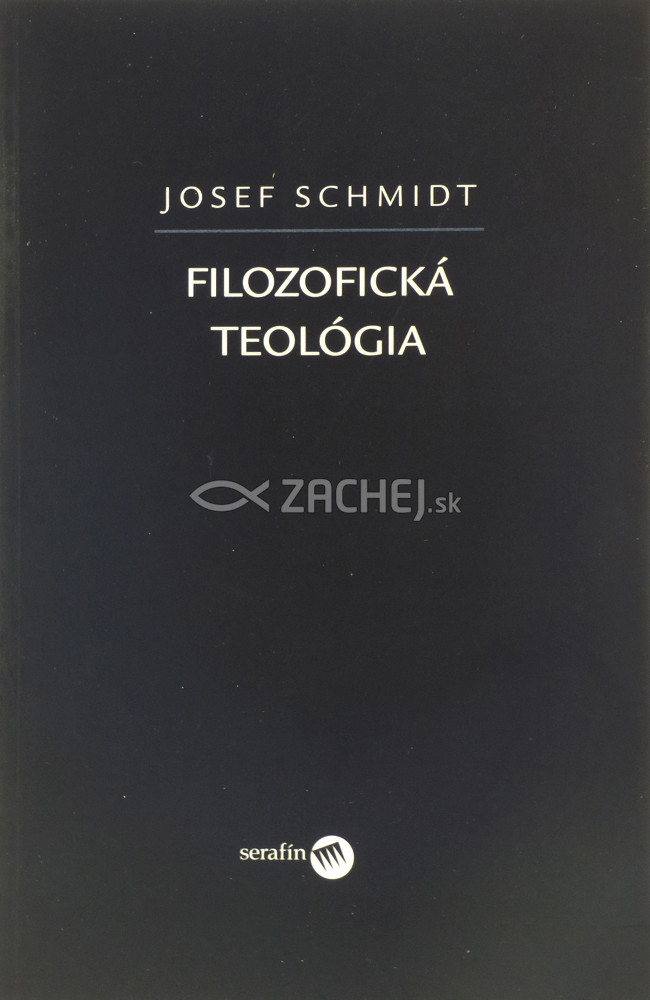 Filozofická teológia
