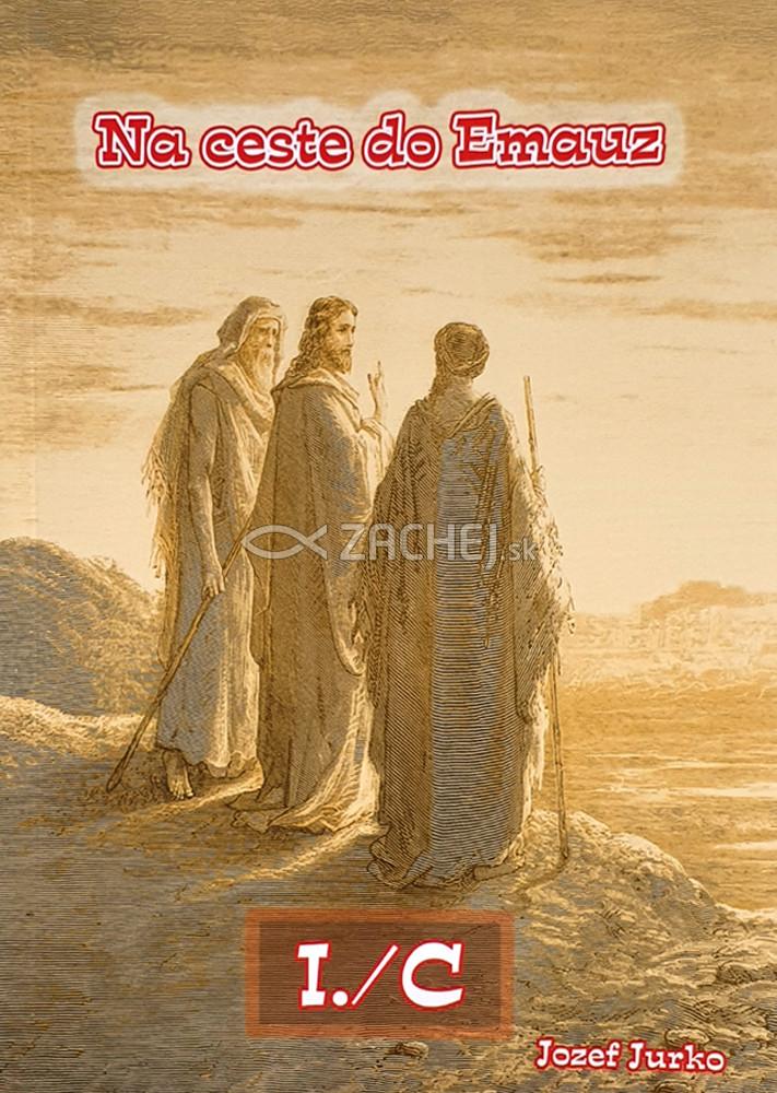 Na ceste do Emauz I. (rok