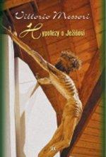 Hypotézy o Ježišovi