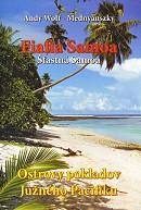 Fiafia Samoa - Ostrovy pokladov Južného Pacifiku