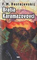 Bratia Karamazovovci