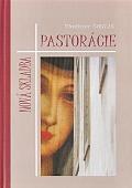 Nová skladba pastorácie - Konfigurácia pastorácie v perspektíve kristo-logickej transformácie