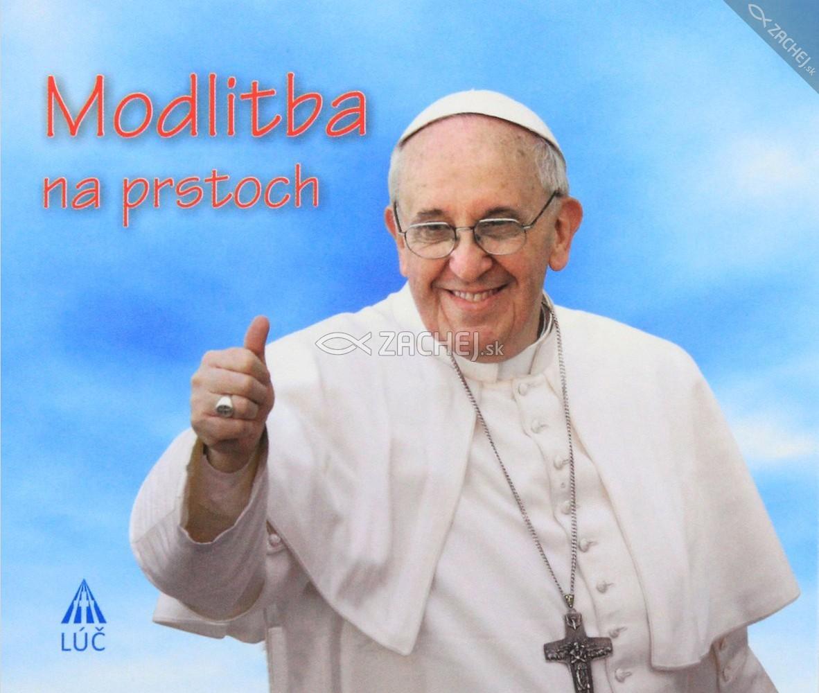 Výsledok vyhľadávania obrázkov pre dopyt modlitba na prstoch