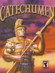 CD - Catechumen - počítačová hra