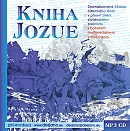 CD - Kniha Jozue