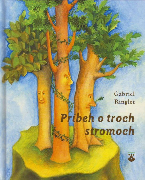 Príbeh o troch stromoch