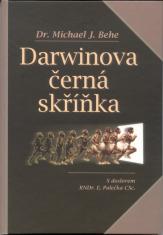 Darwinova černá skříňka