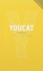 Youcat (flexi väzba) - Katechizmus katolíckej cirkvi pre mladých