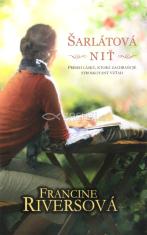Šarlátová niť - Príbeh lásky, ktorá zachraňuje stroskotaný vzťah