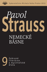 Nemecké básne (9)