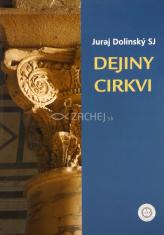 Dejiny Cirkvi