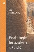 Probíhejte Jeruzalém a sviťte (2. vydání)