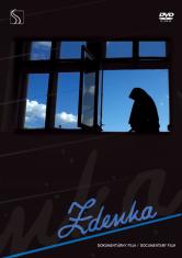 DVD - Zdenka - dokumentárny film
