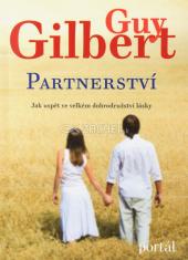 Partnerství - Jak uspět ve velkém dobrodružství lásky