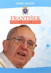 František - pápež z konca sveta (SF)