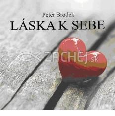 CD: Láska k sebe