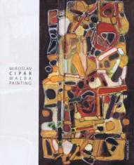 Miroslav Cipár - Maľba - Painting