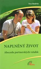 Naplněný život - Abeceda partnerských vztahů