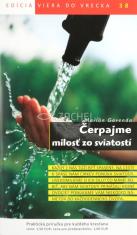 Čerpajme milosť zo sviatostí - 38/2014
