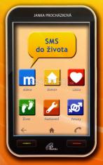 SMS do života