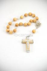 Ruženec svätej Anny
