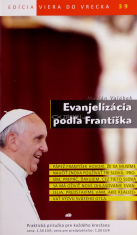 Evanjelizácia podľa Františka - 39/2014