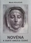 Novéna ke svaté Anežce České