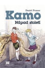 Kamo - Nápad století