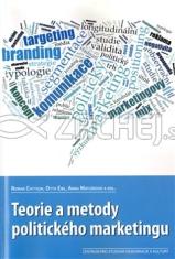 Teorie a metody řízení politického marketingu