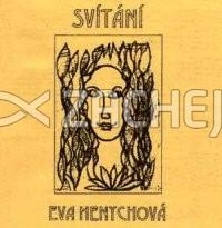 Svítání (CD)