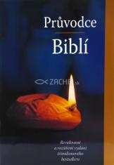 Průvodce Biblí - Revidované a rozšířené vydání