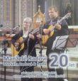 CD - Manželé Radovi - 20 let