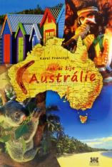 Jak si žije Austrálie