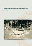 Politické aspekty řecké tragédie