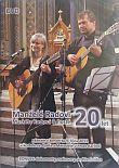 DVD - Manželé Radovi - 20 let