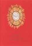 Upomínka na svátost biřmování - Duch Svatý