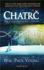 Chatrč (v češtine) - Kde se tragédie střetává s věčností