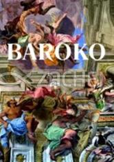Baroko - Theatrum mundi - svět jako umělecké dílo