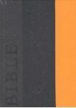 Cyrilometodějská Bible - český překlad Jeruzalémské Bible