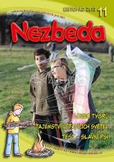 Nezbeda 11/2013