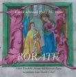 CD: Rorate
